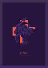 Fourteenlab - The VVitch