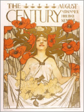 Póster The Century