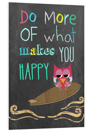 Forex  Do more of what makes you happy - GreenNest