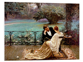 Forex  The Pride of Dijon - William John Hennessy