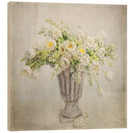 Madera  spring bouquet - Lizzy Pe