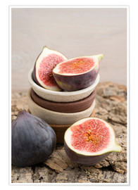 Póster Figs