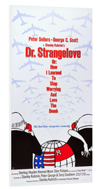 Forex  DR. STRANGELOVE OR: HOW I LEARNED TO STOP WORRYING AND LOVE THE BOMB