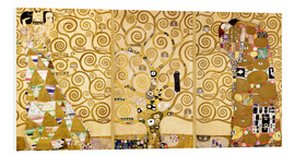 Forex  The Tree of Life (Detail) - Gustav Klimt
