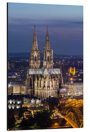 rclassen - cathedral of cologne