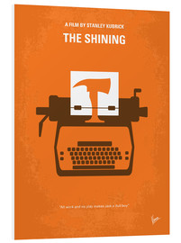 Forex  The Shining - chungkong