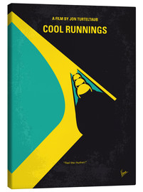 Lienzo  Cool Runnings - chungkong