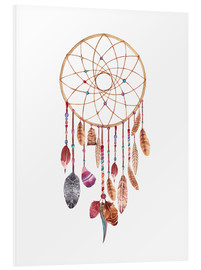 Forex  Dreamcatcher - Nory Glory Prints