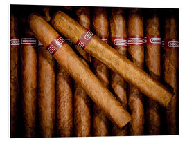 Forex  cigars