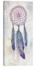 Lienzo  Dream Catcher - Rachel Caldwell