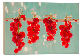 Madera  Red currants full - K&L Food Style