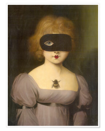 Stephen Mackey - Conjuress