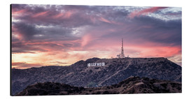 Marcus Sielaff -  Hollywood Hills