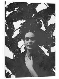 Forex  Frida bw - Mandy Reinmuth