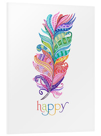 Forex  Happy (inglés) - MiaMia