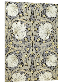 Forex  Pimpernell - William Morris